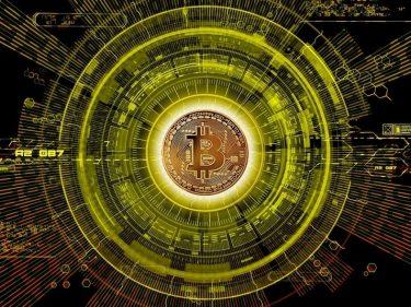 Pour le PDG de Twitter, Bitcoin BTC est toujours la meilleure monnaie pour internet