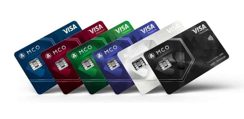Suite au scandale Wirecard, Crypto.com change de prestataire pour ses cartes bancaires Bitcoin