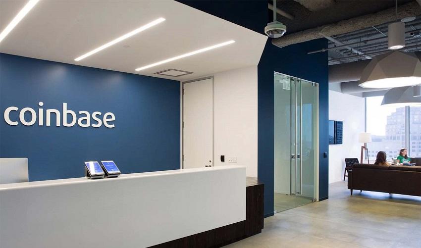 60 salariés de Coinbase décident de quitter la société sur fond de débat politique