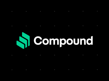 C'est quoi Compound Finance (COMP)