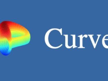 C'est quoi Curve Finance (CRV)