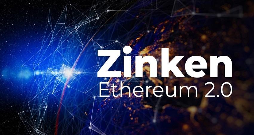Ethereum annonce le testnet Zinken en réponse à l