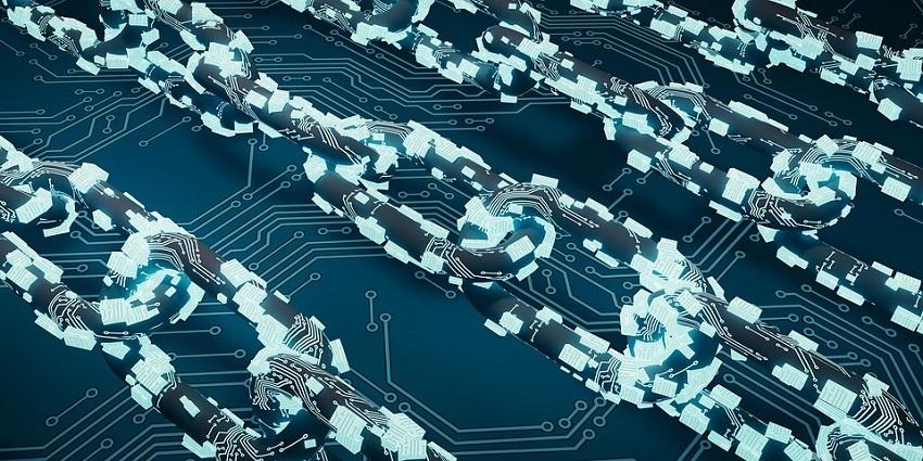 Ethereum annonce un nouveau langage de programmation pour les contrats intelligents: FE