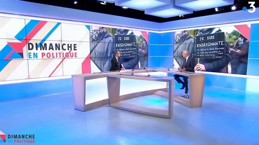 Face à la menace du terrorisme islamiste, Bruno Le Maire veut renforcer le contrôle des achats de Bitcoin et crypto-monnaies