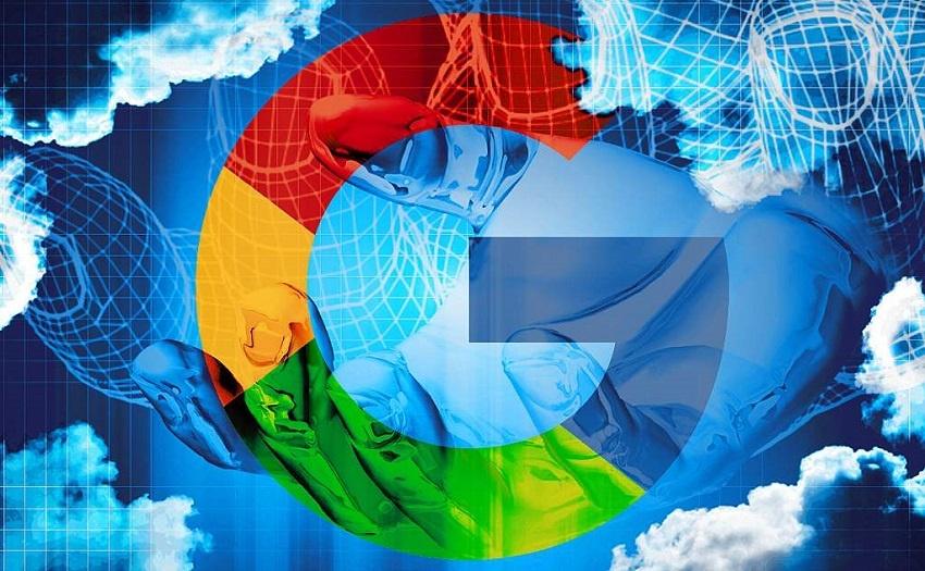 Google Cloud va devenir un producteur de blocs du réseau blockchain EOS