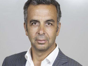 Interview de Patrick Bucquet, PDG de Coqonut, solution automatisée pour la déclaration fiscale de Bitcoin et crypto-monnaies