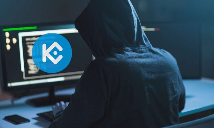Kucoin a identifié des suspects dans le piratage de sa plateforme de trading