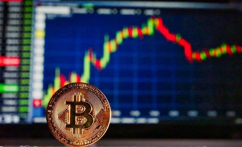 L'Angleterre interdit la vente de produits dérivés Bitcoin et crypto aux particuliers