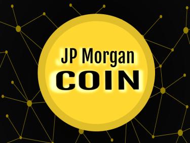 La banque JPMorgan Chase annonce que son stablecoin JPM Coin est prêt pour un usage commercial
