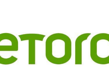 La plateforme eToro permet désormais de faire du staking de cryptomonnaie avec Cardano (ADA) et TRON (TRX)