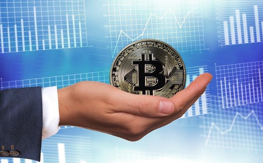 La société Stone Ridge Holdings annonce avoir acheté 10 000 Bitcoin BTC