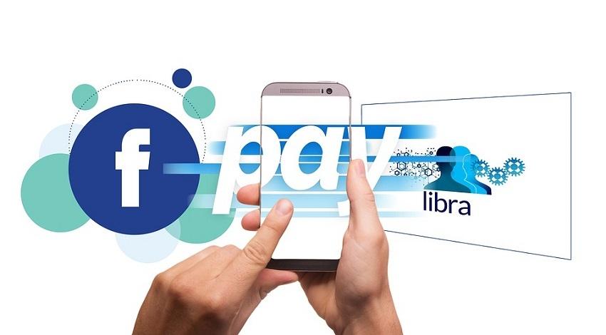 Le G7 s'oppose au lancement du stablecoin Libra de Facebook tant qu'il ne sera pas correctement réglementé