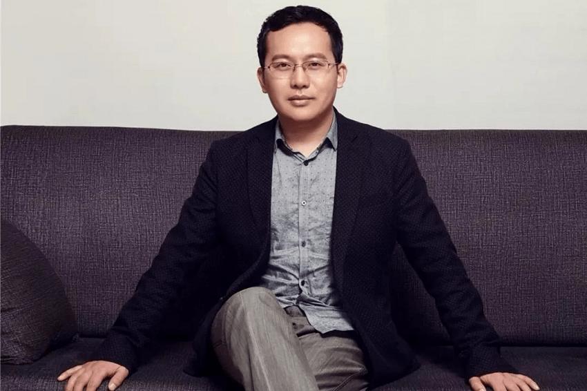 Le fondateur de OKEx Xu Mingxing arrêté par la police en Chine