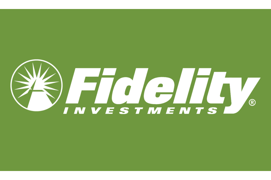 Le géant de la finance Fidelity Investments recommande d