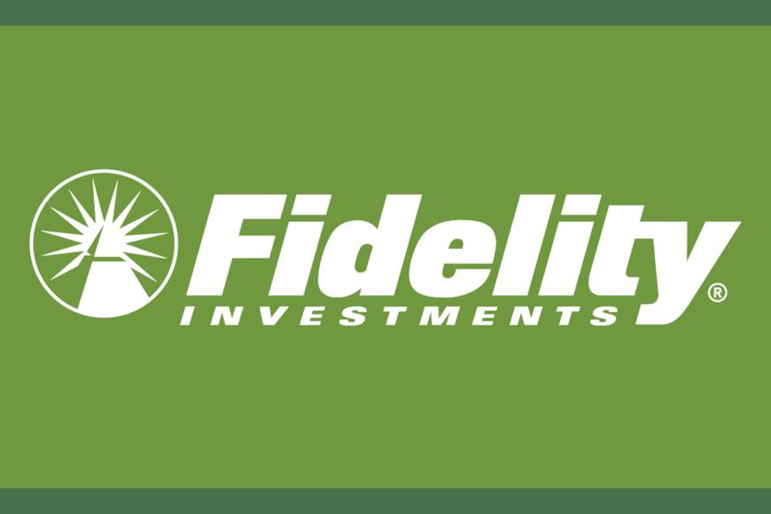 Le géant de la finance Fidelity Investments recommande d'investir au moins 5% de son portefeuille dans Bitcoin BTC