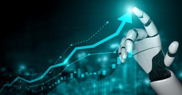 Les 5 principaux avantages de l'utilisation de bots crypto et robots bitcoin
