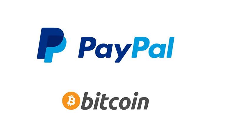 PayPal confirme qu