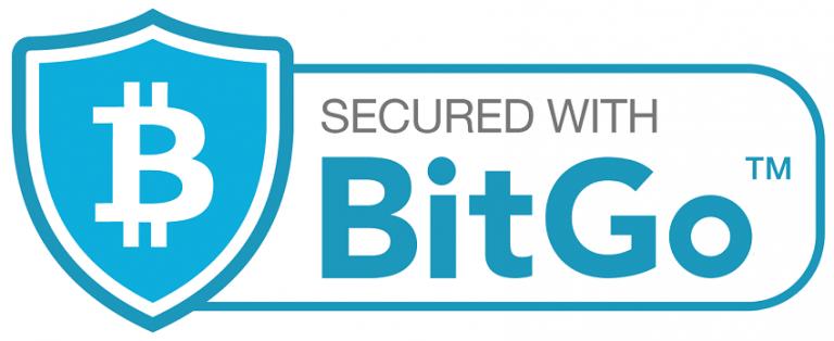 PayPal serait en négociation pour acheter BitGo