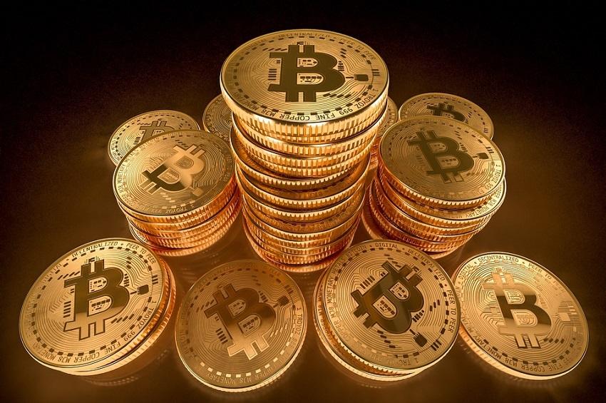 Quels sont les échanges Bitcoin qui détiennent le plus de BTC dans leurs portefeuilles crypto