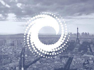 Société Générale choisit ConsenSys pour l'aider au développement de la monnaie digitale de banque centrale (MBDC)