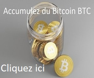 Accumulate-bitcoin-btc-ripple-xrp-ethereum-bnb-link