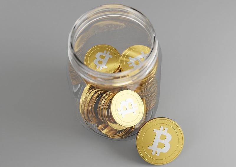 Accumuler du Bitcoin BTC, Ripple XRP, Ethereum ETH, LINK, BNB, XLM, ADA grâce à des robots de trading