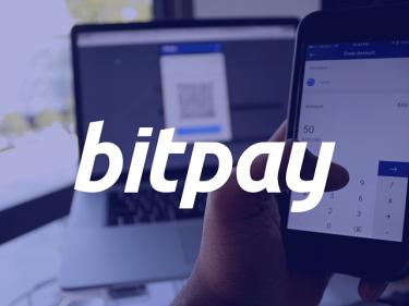 Avec BitPay Send, BitPay veut faciliter les paiements en Bitcoin et crypto pour les entreprises