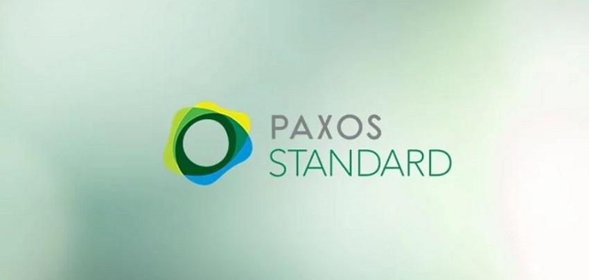 C'est quoi Paxos Standard (PAX)