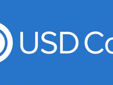 C'est quoi USD Coin (USDC)