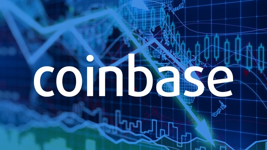 Coinbase met fin au trading sur marge