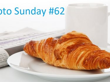 Crypto Sunday #62 – Récap hebdomadaire des news Bitcoin avec OKEx, Ethereum, fork BCH, staking Polkadot, halving Zcash, Ripple XRP