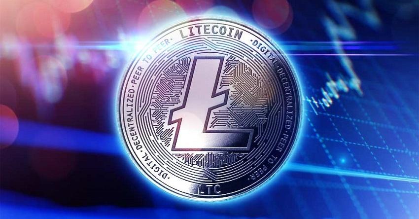 En plus de Bitcoin BTC et Ethereum, Grayscale mise aussi sur le Litecoin LTC