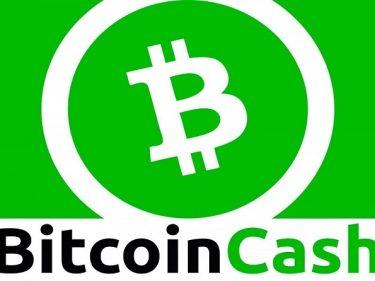 En prévision de la fork Bitcoin Cash, plus de 300 millions de dollars en BCH ont été transférés sur les échanges crypto