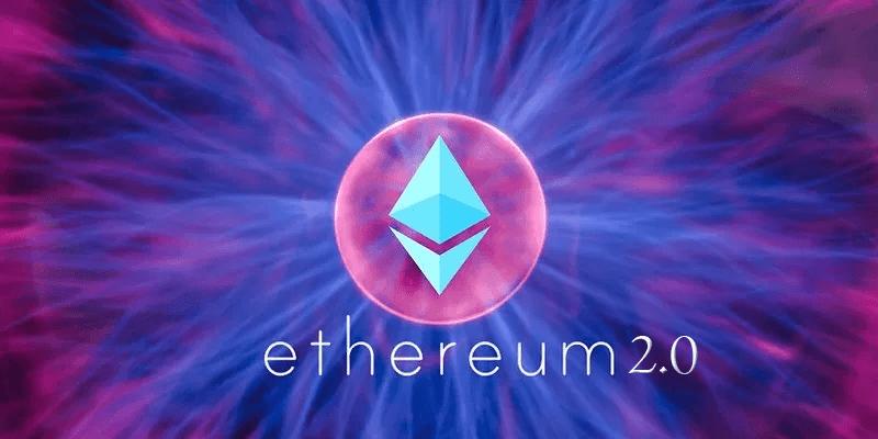 Ethereum ETH 2.0 va enfin être lancé en décembre 2020