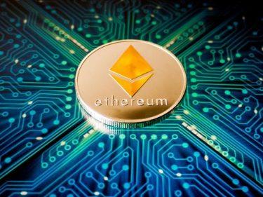 Ethereum ETH 2.0 va pouvoir démarrer en décembre 2020