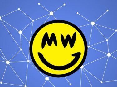 La blockchain Grin subit une attaque à 51%