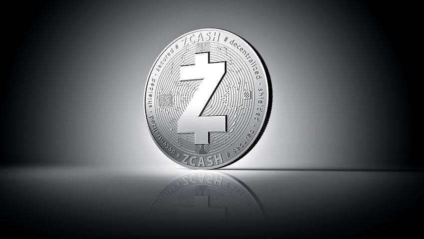 La cryptomonnaie anonyme Zcash a vécu son premier halving