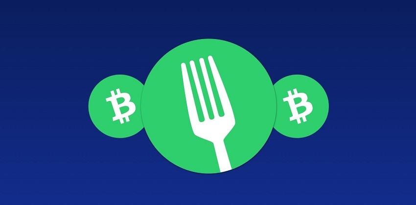 La fork Bitcoin Cash (BCH) a bien eu lieu au bloc 661 647