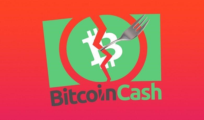 La guerre des clans continue sur Bitcoin Cash (BCH)