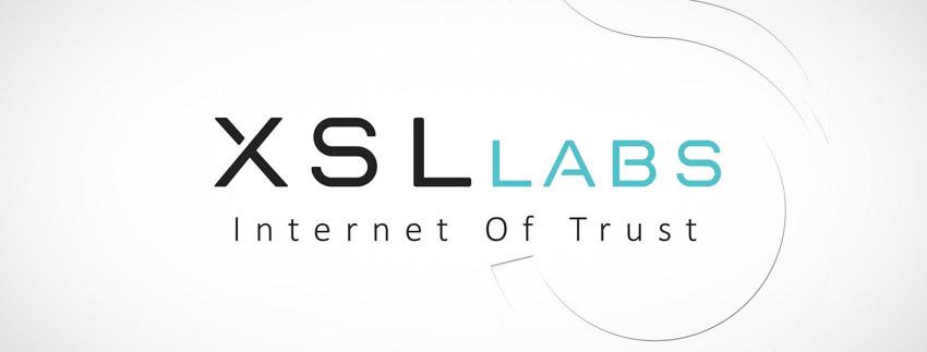 La startup blockchain française Sylare devenue XSL Labs avance à grands pas, nous faisons le point avec son CEO Georges Tresignies