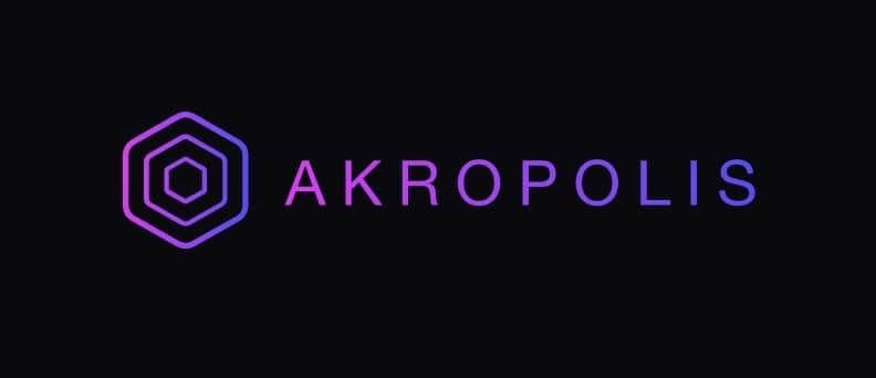 Le protocole DeFi Akropolis se fait voler deux millions de tokens DAI