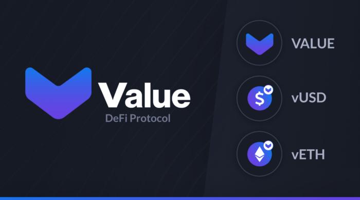 Le protocole Value Defi se fait voler 6 millions de dollars