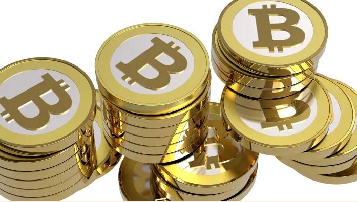 Les autorités américaines saisissent 1 milliard de dollars en Bitcoin provenant de Silk Road