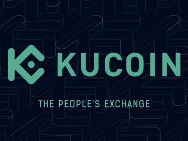 Selon son CEO Johnny Lyu, l'échange Bitcoin Kucoin a récupéré 84% des fonds crypto volés lors de son piratage