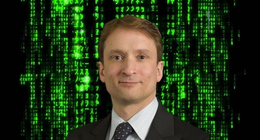 """Twitter engage le hacker """"Mudge"""" comme chef de la sécurité informatique"""