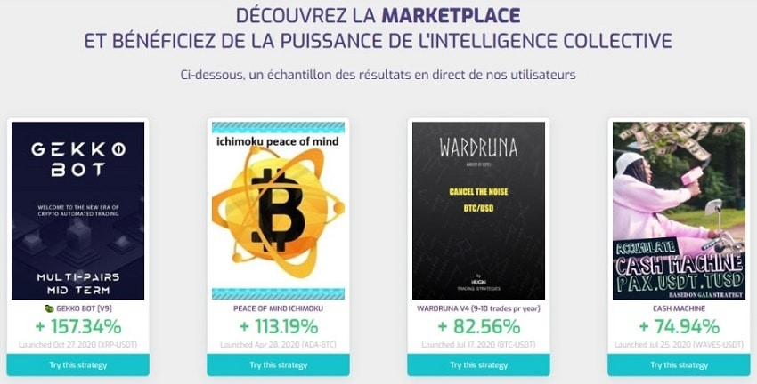 stratégie trading bitcoin btc accumulation