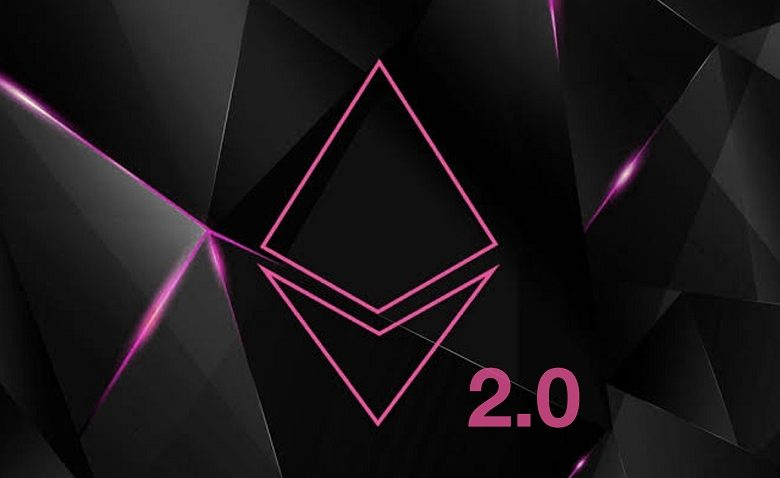 1% des jetons ETH sont désormais dans le contrat de dépôt Ethereum 2.0