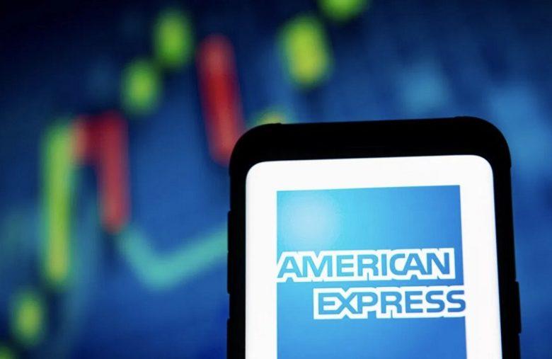 American Express investit dans la plate-forme de trading Bitcoin et crypto FalconX