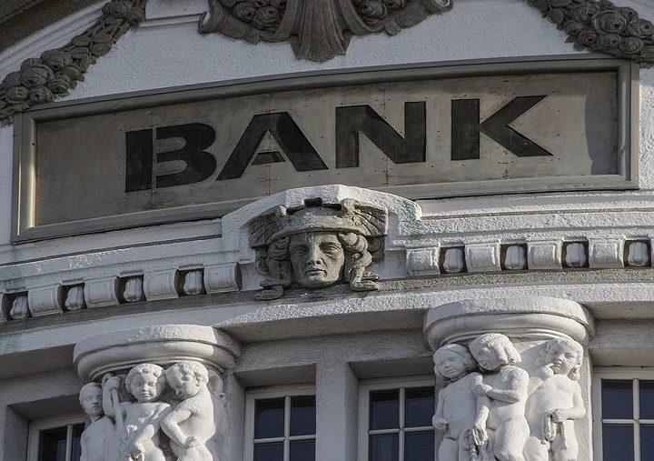 BitPay et Paxos ont déposé une demande de licence bancaire aux Etats-Unis