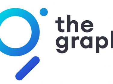 C'est quoi The Graph (GRT)